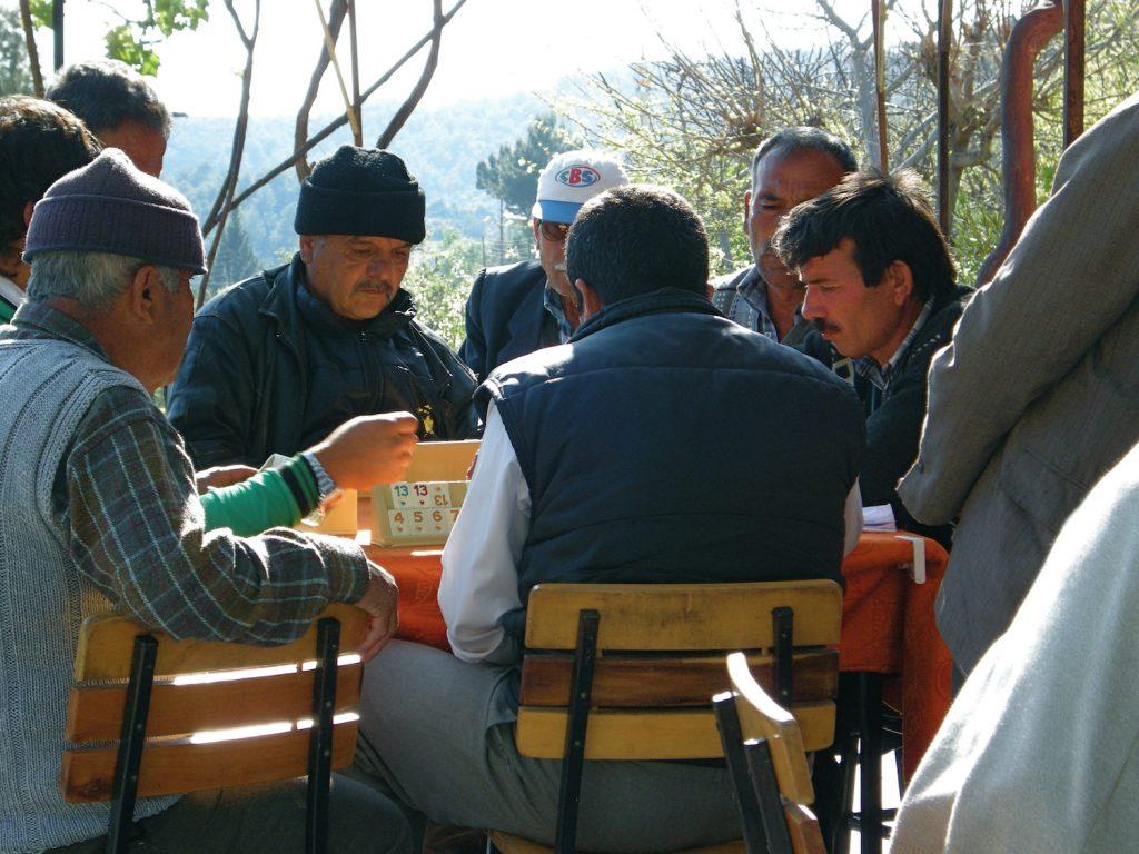 Kumar Playeres