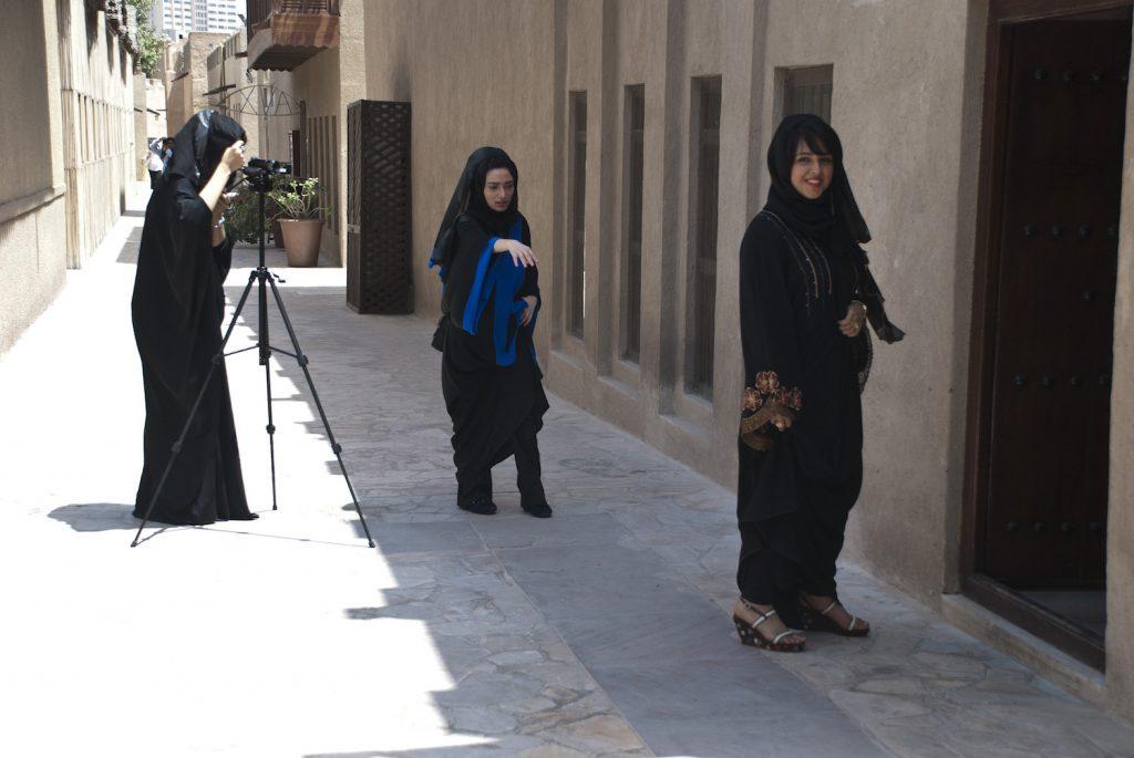 Arab Videomakers 1