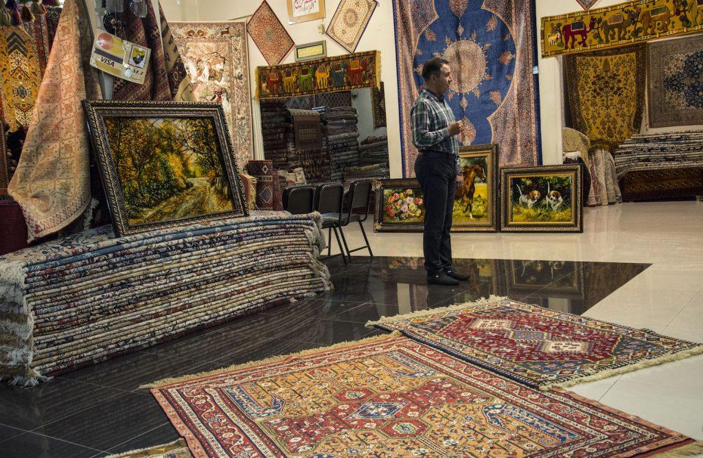 carpet-shop-2