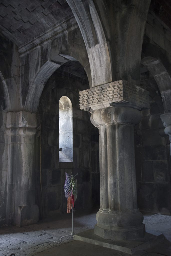 haghpat-monastery-8