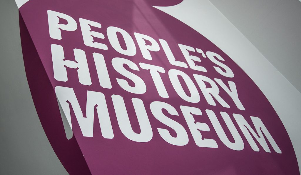 manchester-94-peoples-museum