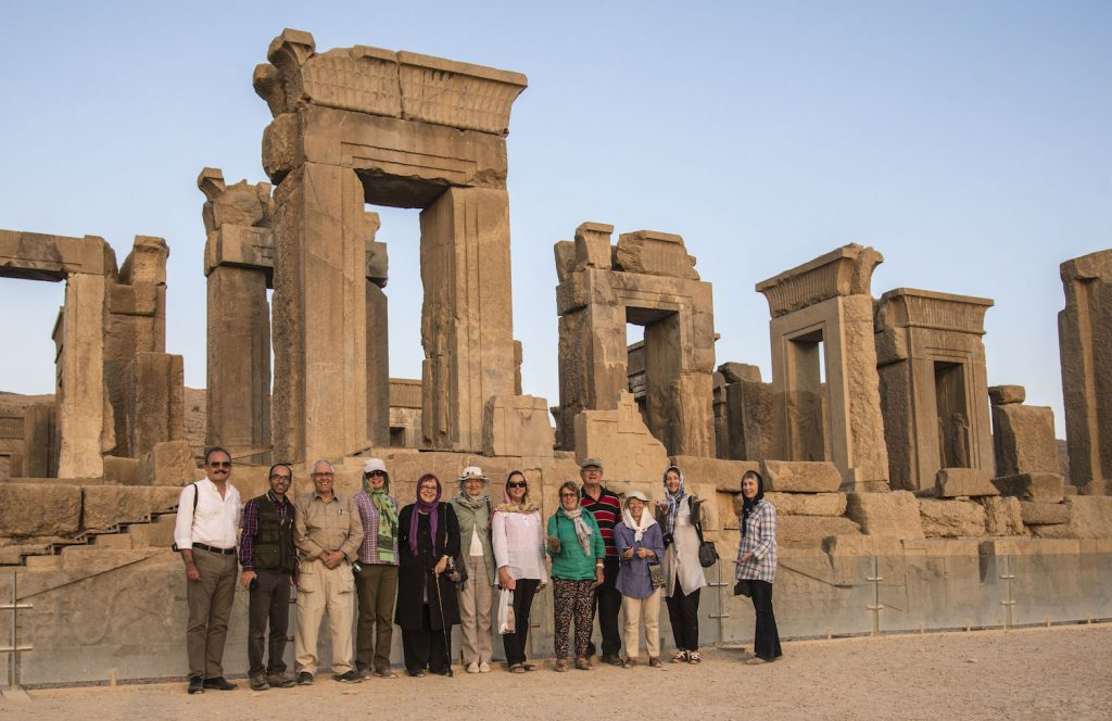 persepolis-37-group-shot
