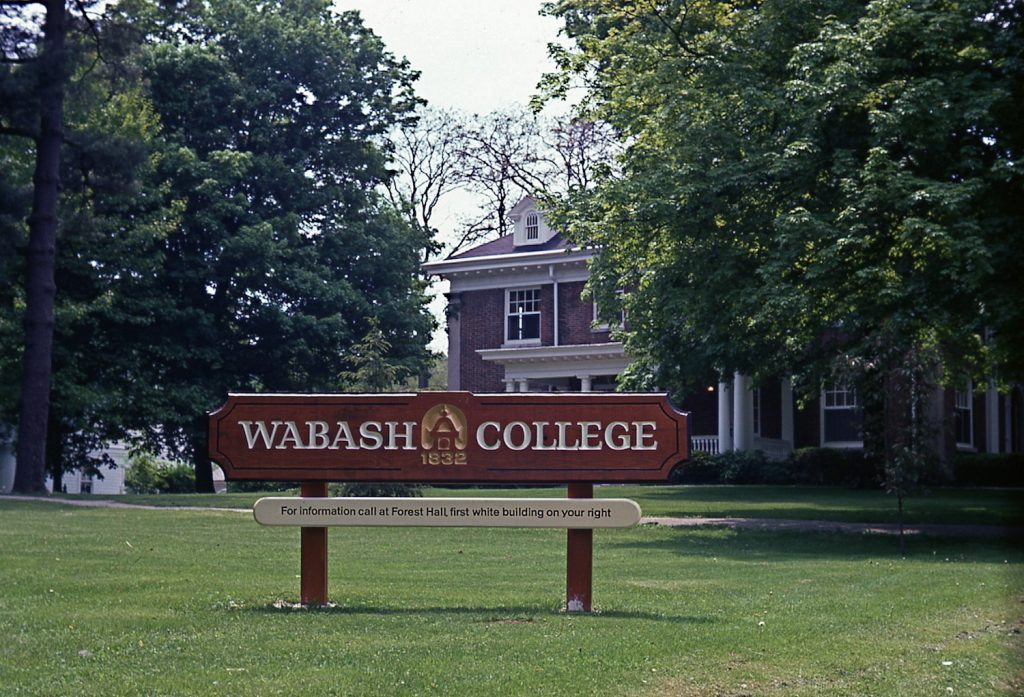 wabash-college-may-75