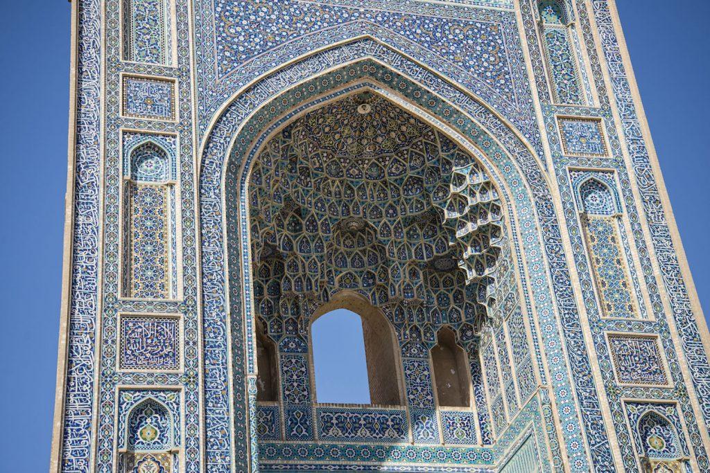 yazd-15-mosque-facade