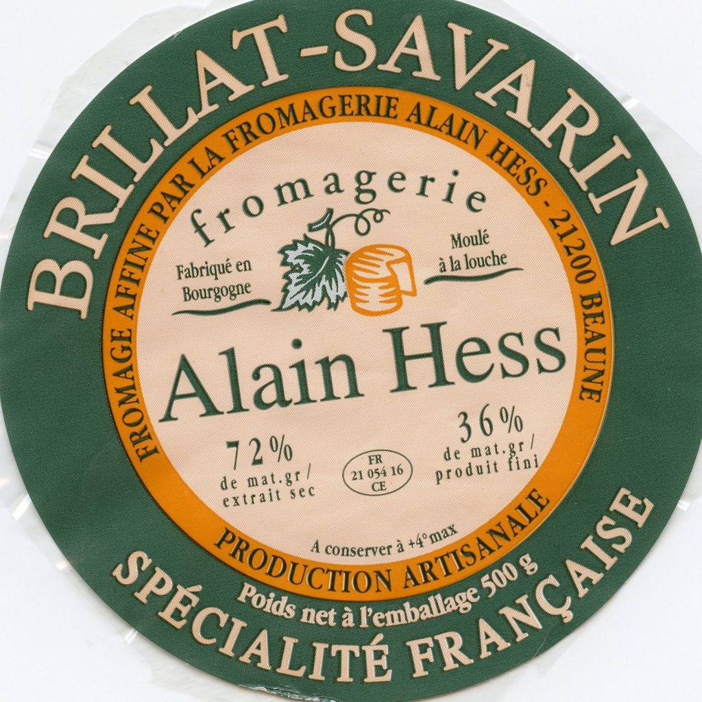 brillat-severin-label