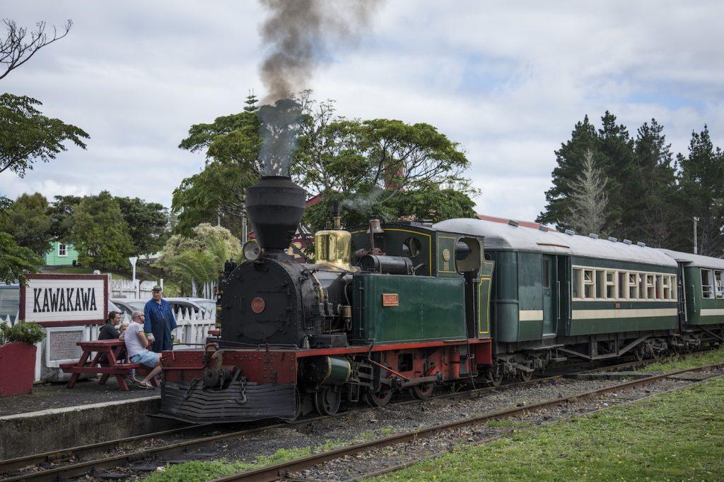kawakawa-train-1