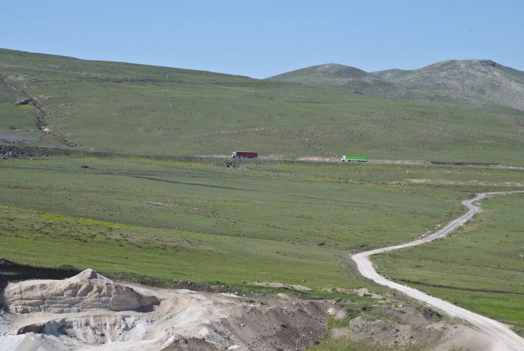 near-digor-steepe