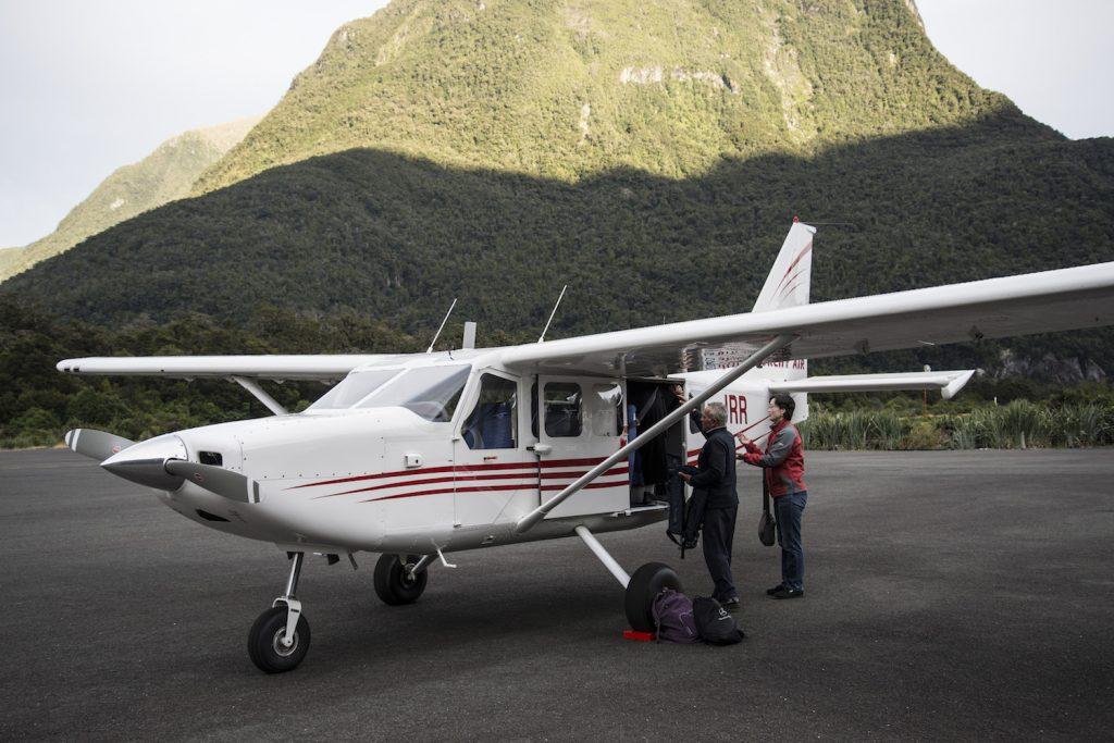 scenic-flight-20