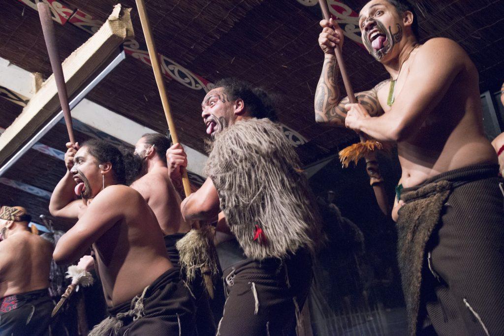 tamika-maori-village-16