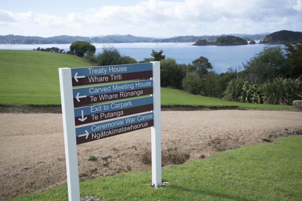 waitangi-treaty-grounds-2