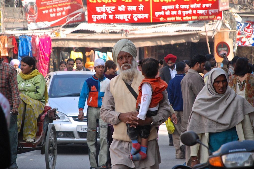 amritsar-10
