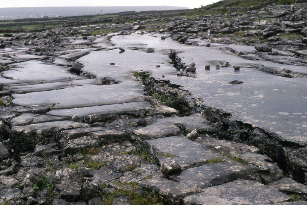 aran-flat-stone