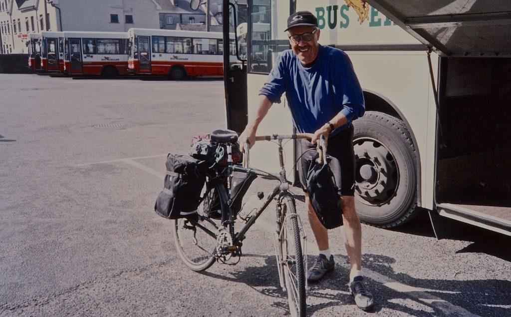 bike-bus-1
