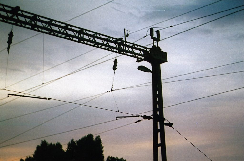 electric-lines