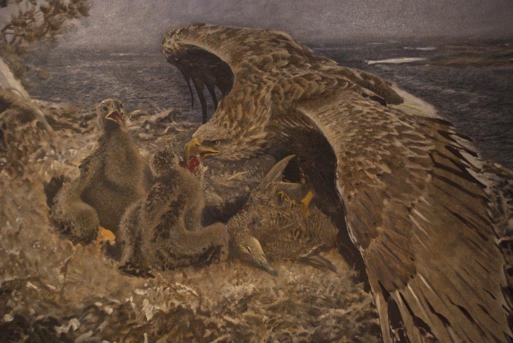 lijefors-painting-2