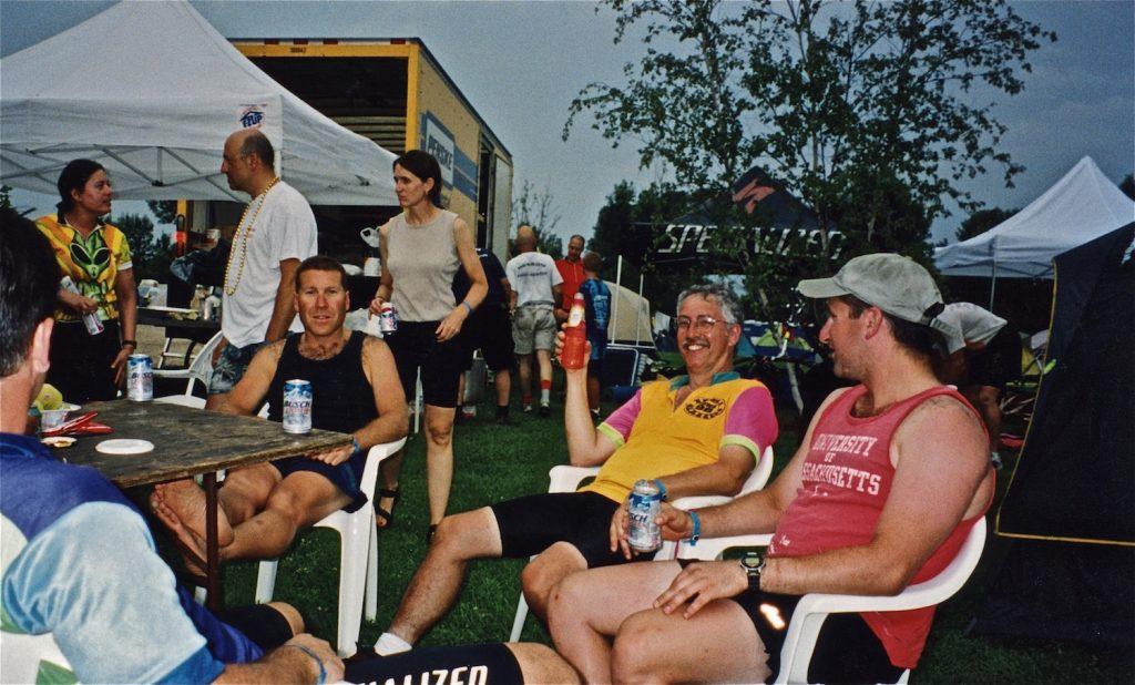 July, 23-29, 2000