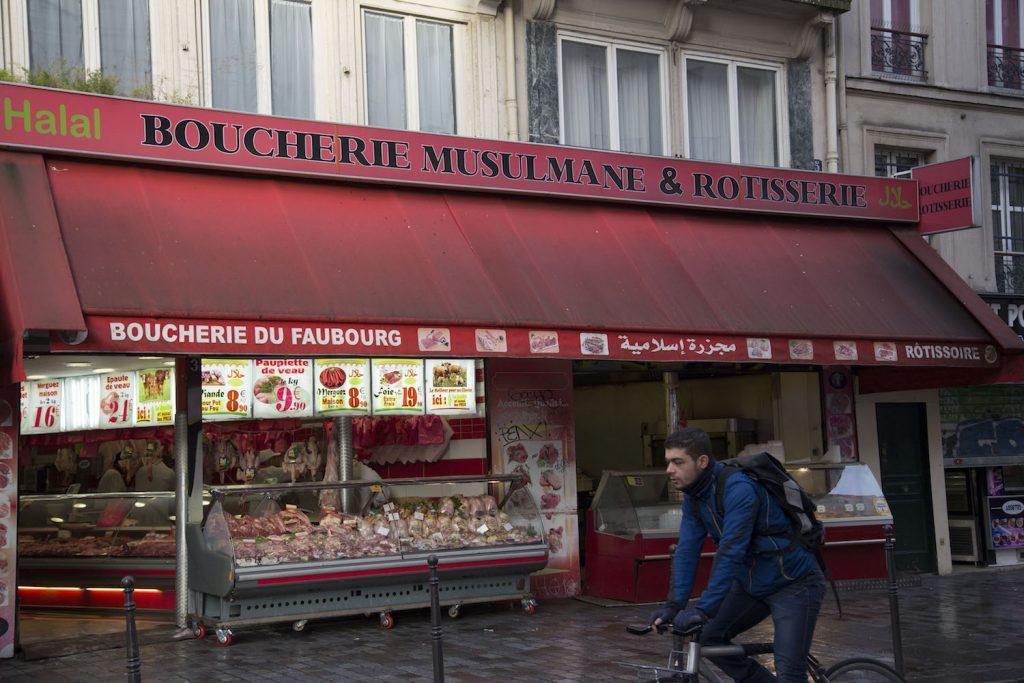 boucherie-de-faubourg-saint-denis