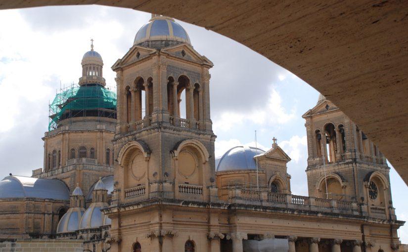 Maltese Moments
